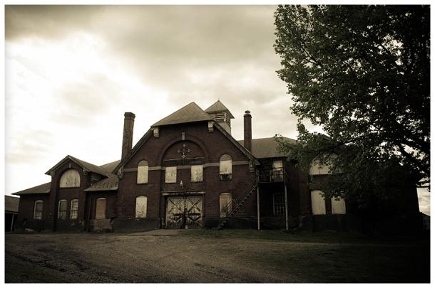 Norristown Farm Park-3578-1